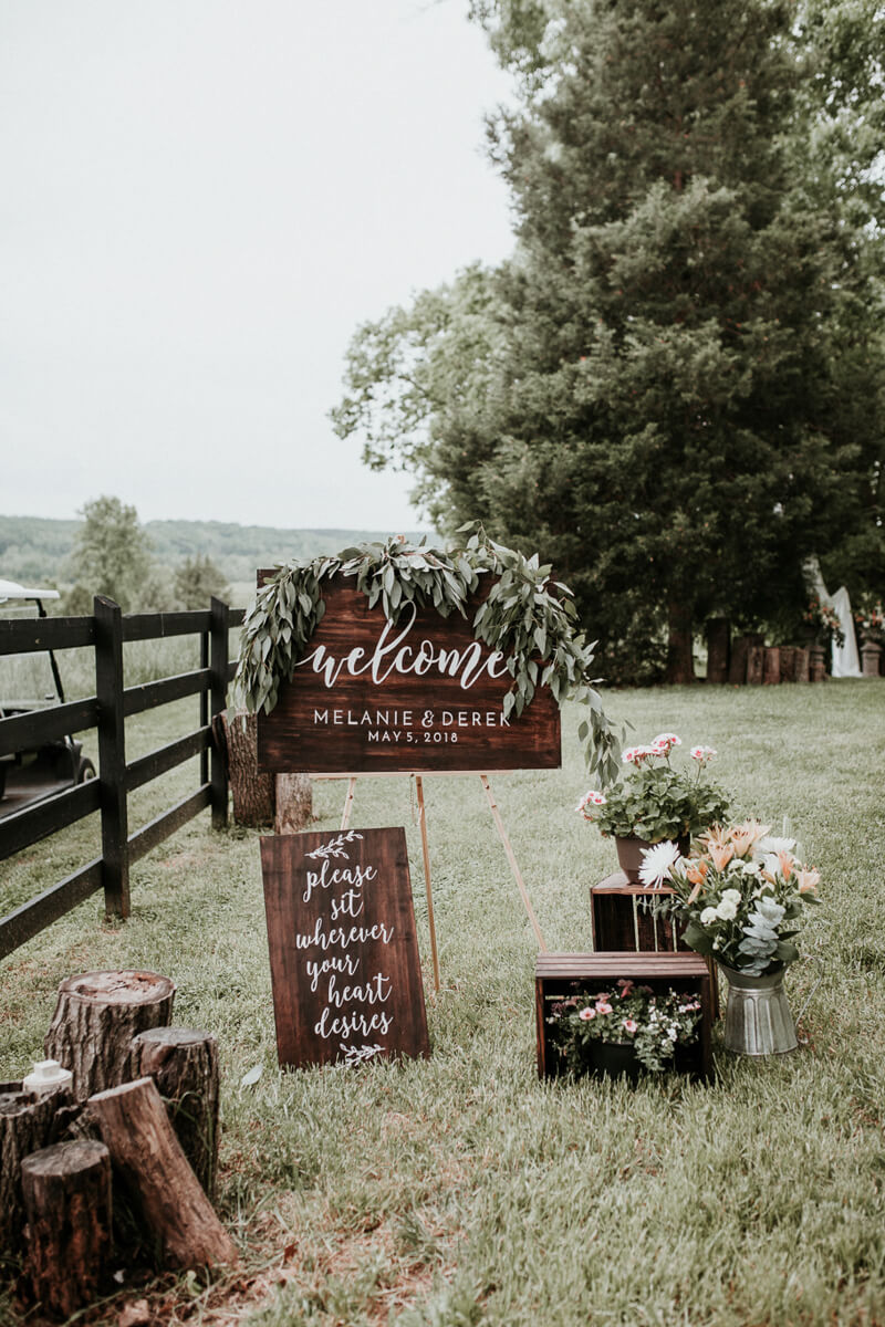 mount-pleasant-nc-wedding-photos-13.jpg