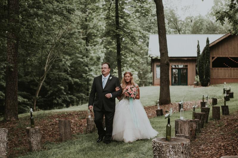 mount-pleasant-nc-wedding-photos-10.jpg