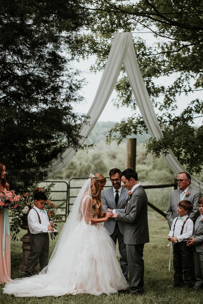 mount-pleasant-nc-wedding-photos-11.jpg