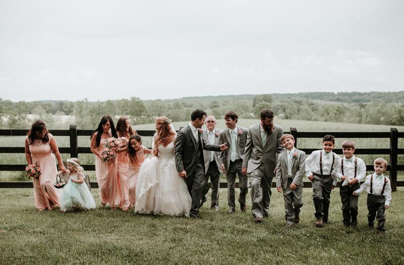 mount-pleasant-nc-wedding-photos-14.jpg