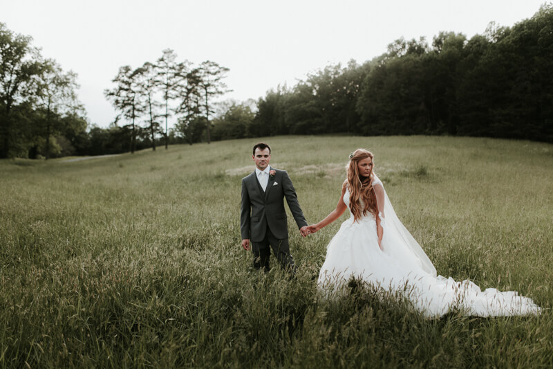 mount-pleasant-nc-wedding-photos-17.jpg