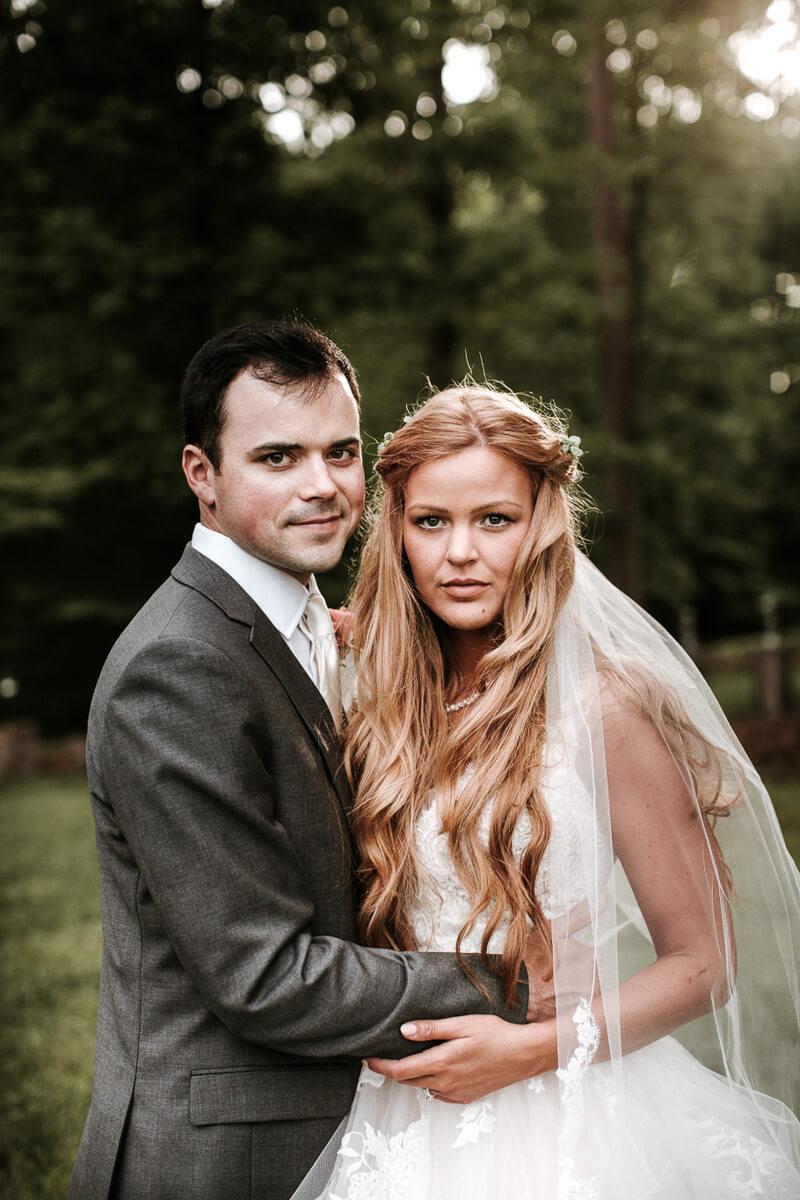mount-pleasant-nc-wedding-photos-16.jpg