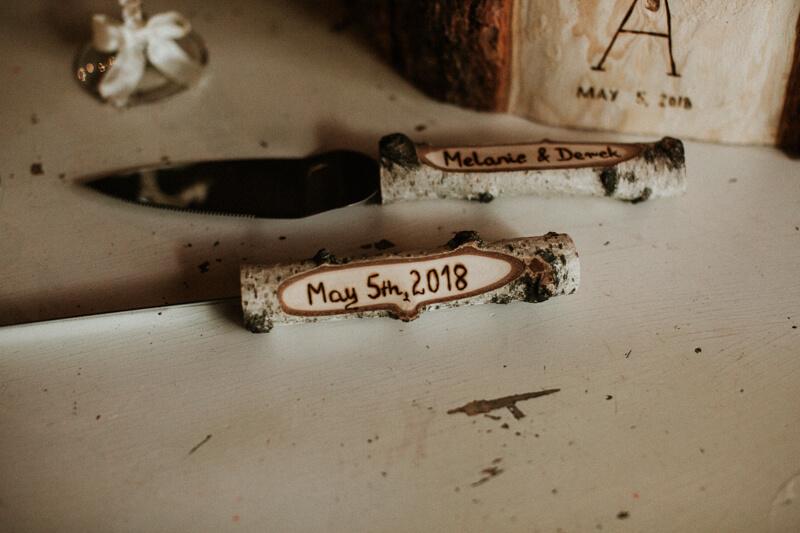 mount-pleasant-nc-wedding-photos-21.jpg