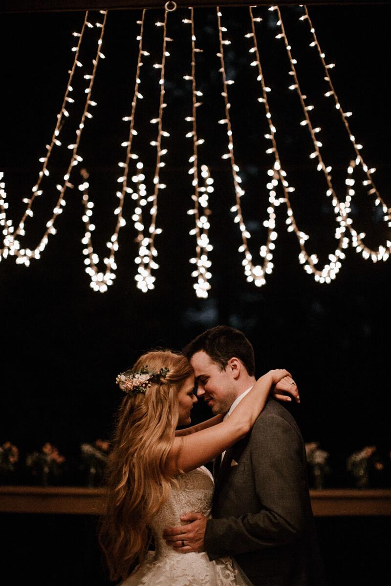 mount-pleasant-nc-wedding-photos-24.jpg