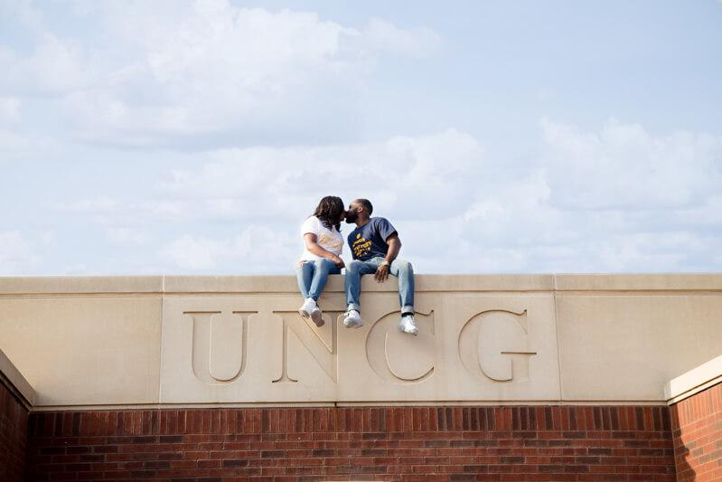 uncg-engagement-photos-north-carolina.jpg