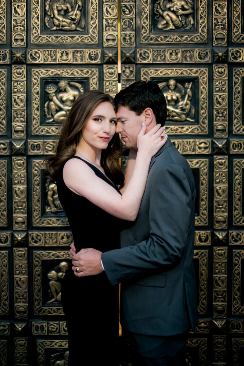 queen-city-engagement-charlotte-nc-10.jpg