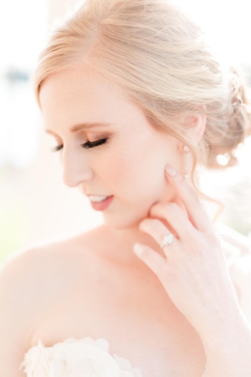 new-london-nc-bridal-portraits-3.jpg