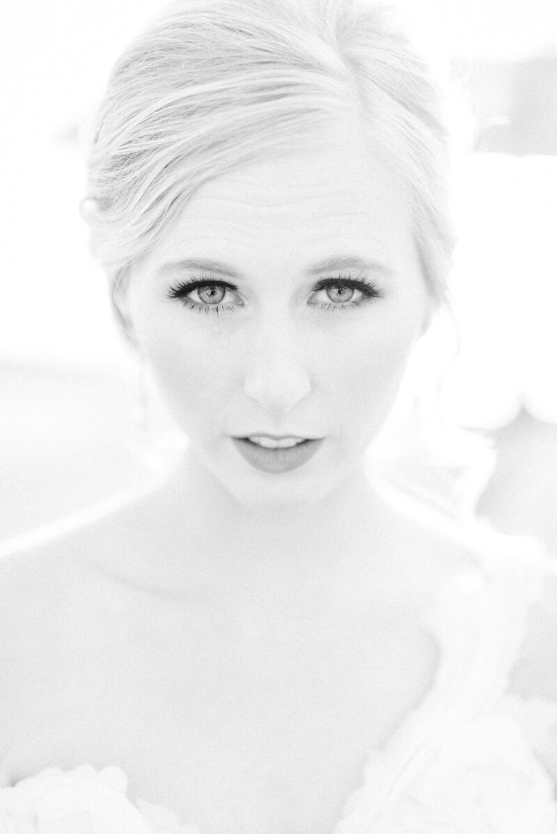 new-london-nc-bridal-portraits-6.jpg