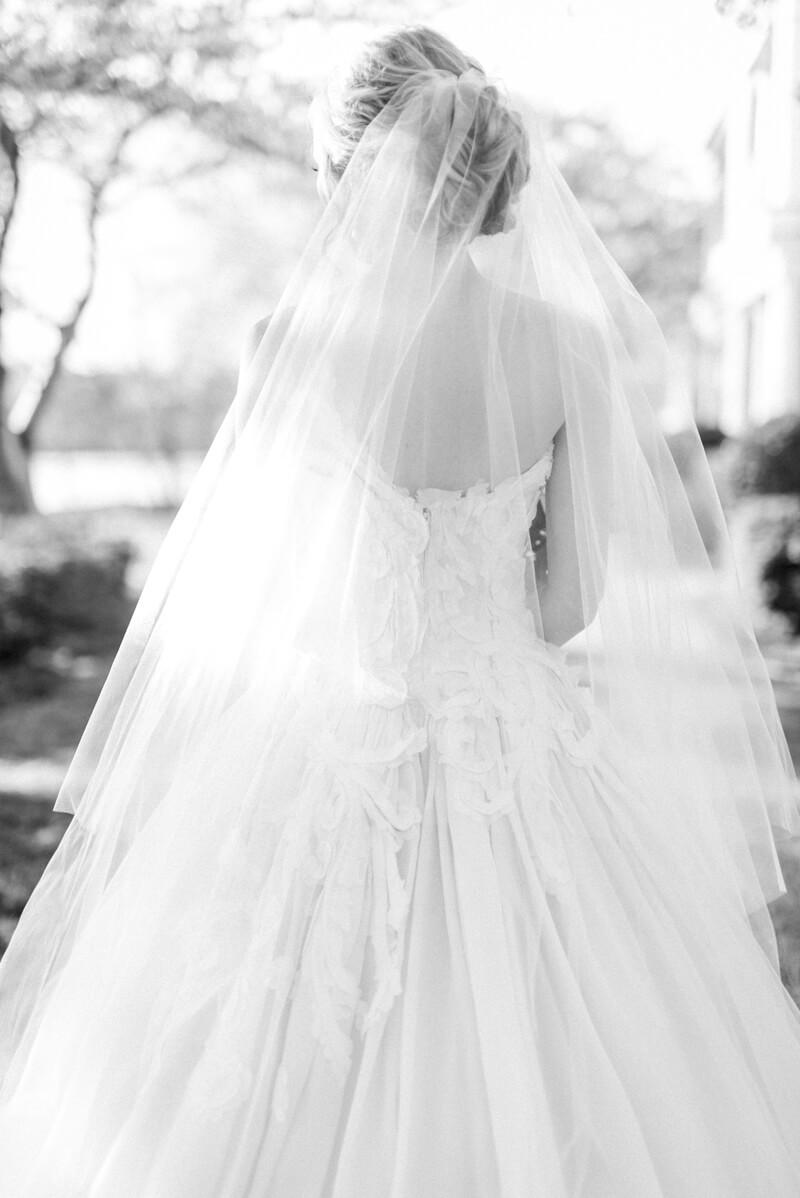 new-london-nc-bridal-portraits-7.jpg