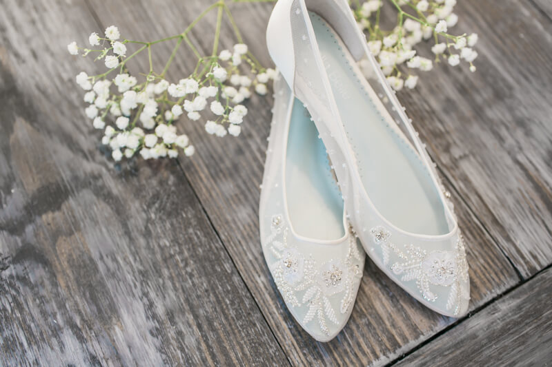 the-farmstead-wedding.jpg