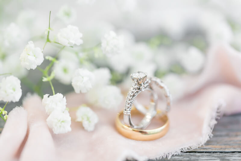 the-farmstead-wedding-photos-charlotte-nc.jpg