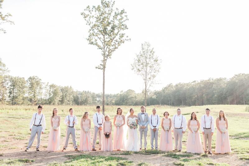 the-farmstead-wedding-photos-charlotte-nc-14.jpg