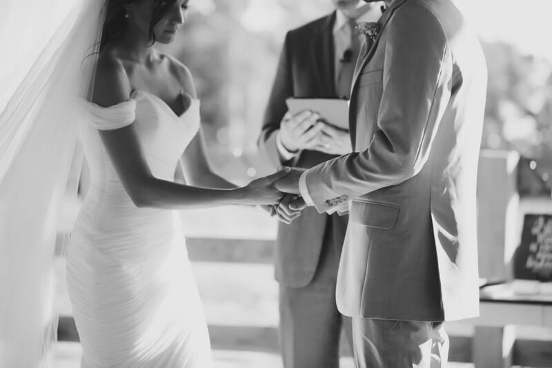 the-farmstead-wedding-photos-charlotte-nc-12.jpg
