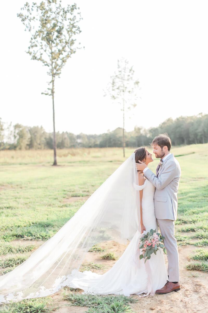 the-farmstead-wedding-photos-charlotte-nc-15.jpg