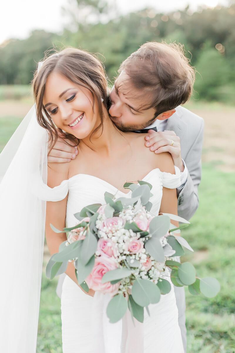 the-farmstead-wedding-photos-charlotte-nc-17.jpg