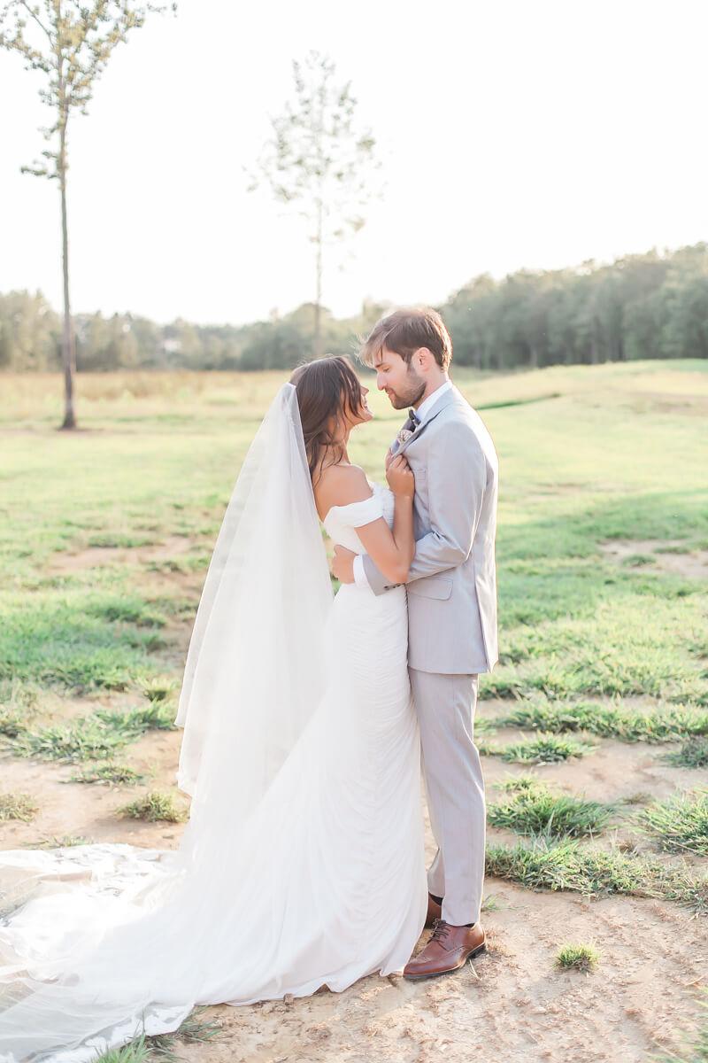 the-farmstead-wedding-photos-charlotte-nc-16.jpg