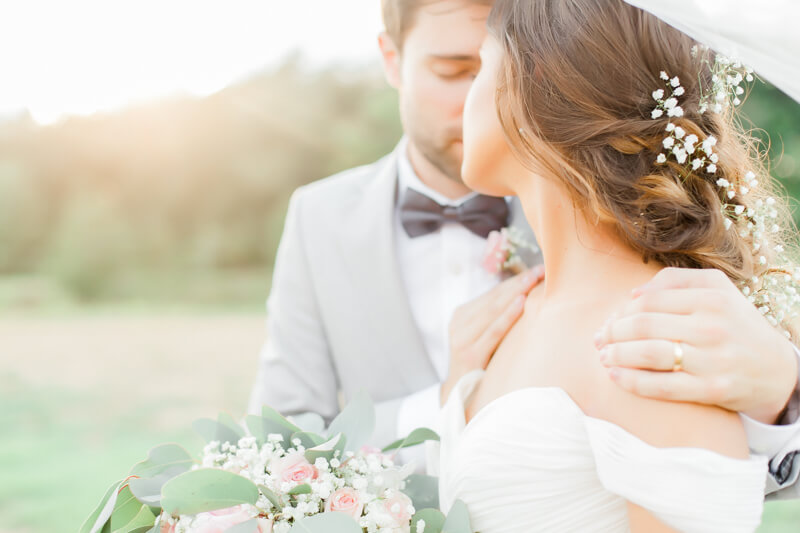 the-farmstead-wedding-photos-charlotte-nc-18.jpg