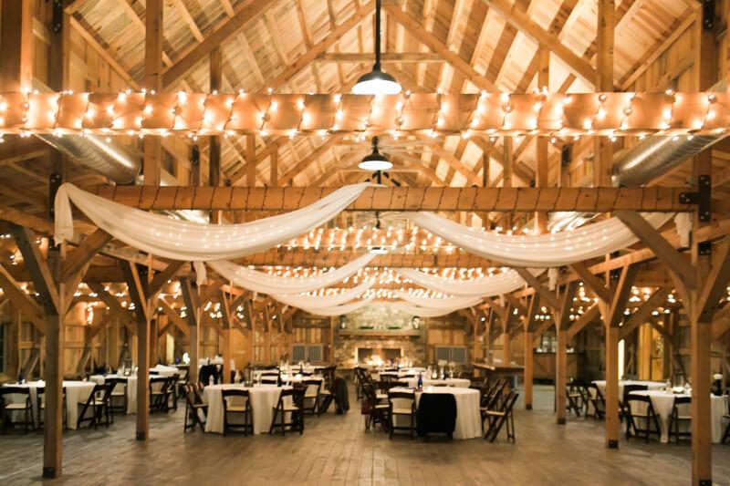 the-farmstead-wedding-photos-charlotte-nc-19.jpg