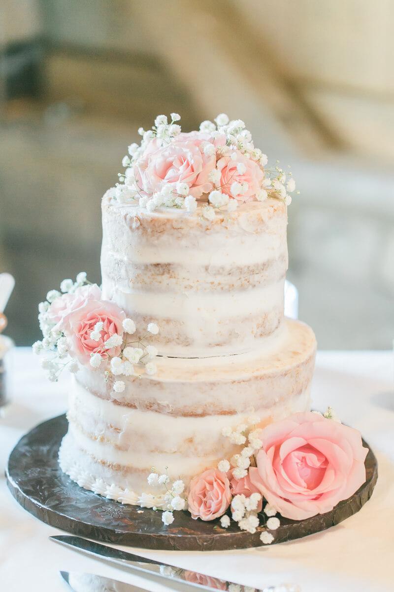 the-farmstead-wedding-photos-charlotte-nc-8.jpg