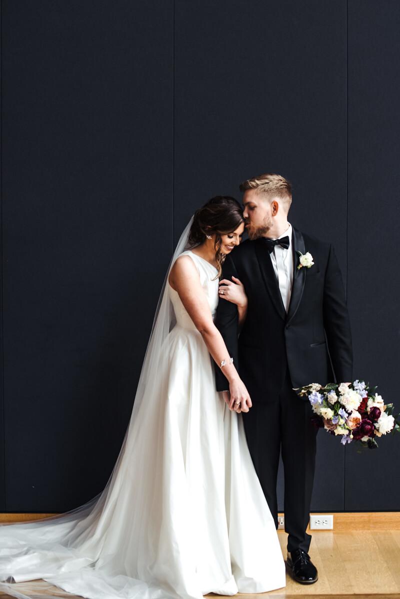 Colorful-Charlotte-NC-Wedding_-11.jpg
