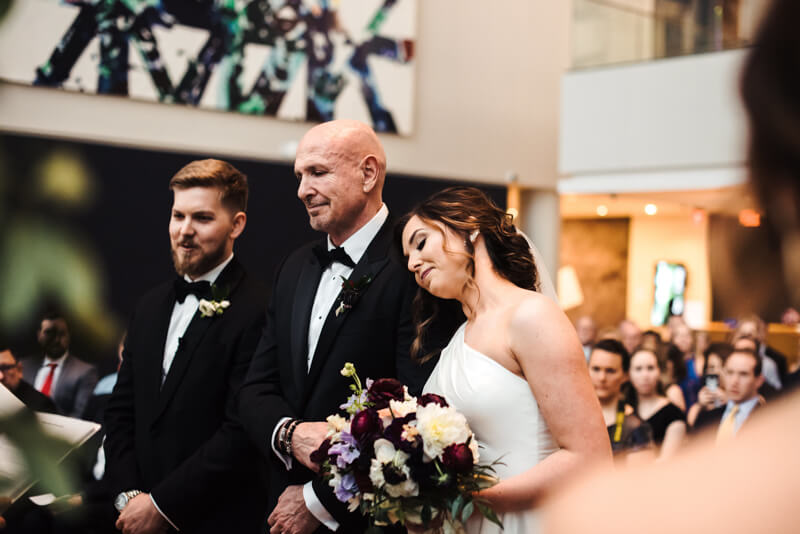 Colorful-Charlotte-NC-Wedding_-20.jpg