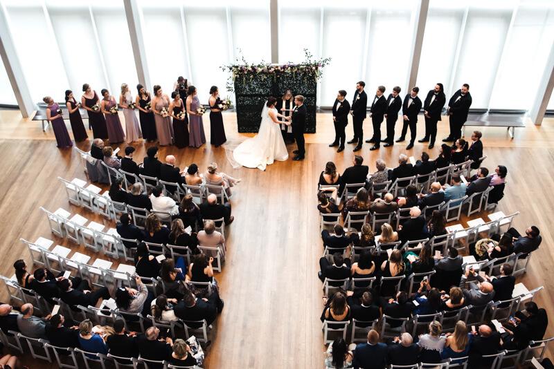 Colorful-Charlotte-NC-Wedding_-21.jpg