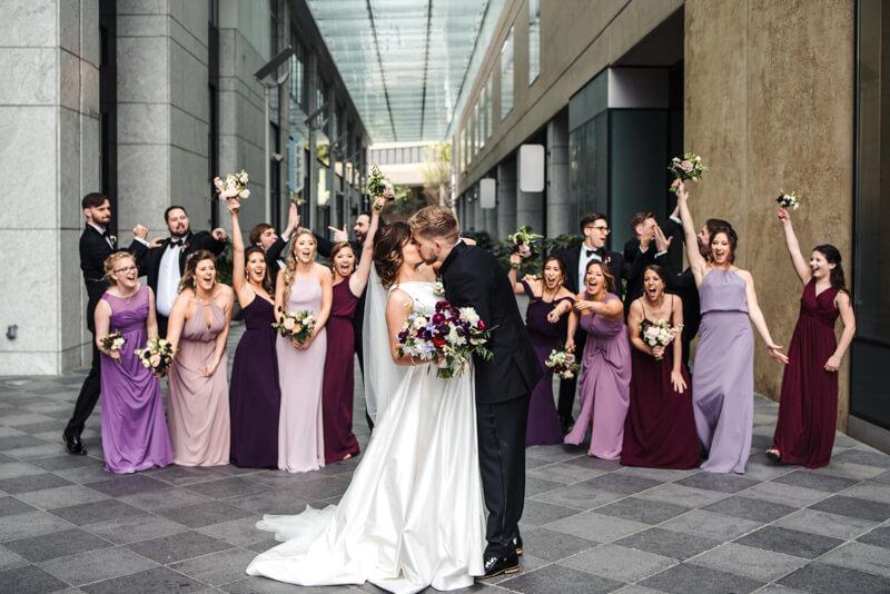 Colorful-Charlotte-NC-Wedding_-9.jpg