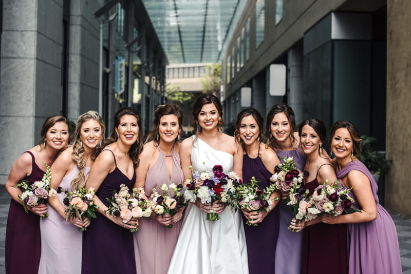 Colorful-Charlotte-NC-Wedding_-8.jpg