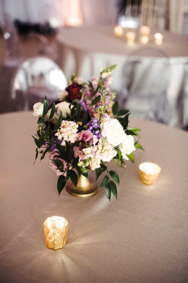 Colorful-Charlotte-NC-Wedding_-14.jpg