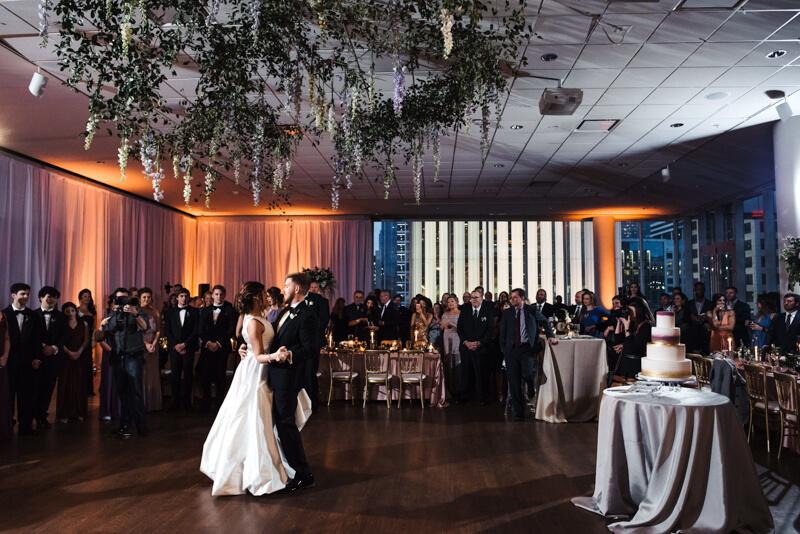 Colorful-Charlotte-NC-Wedding_-25.jpg