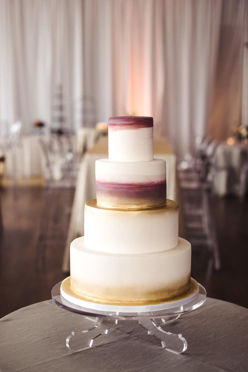 Colorful-Charlotte-NC-Wedding_-13.jpg
