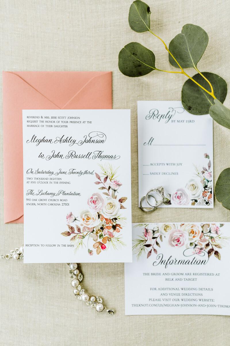 Elegant-Wedding-at-The-Lockamy-Plantation-4.jpg