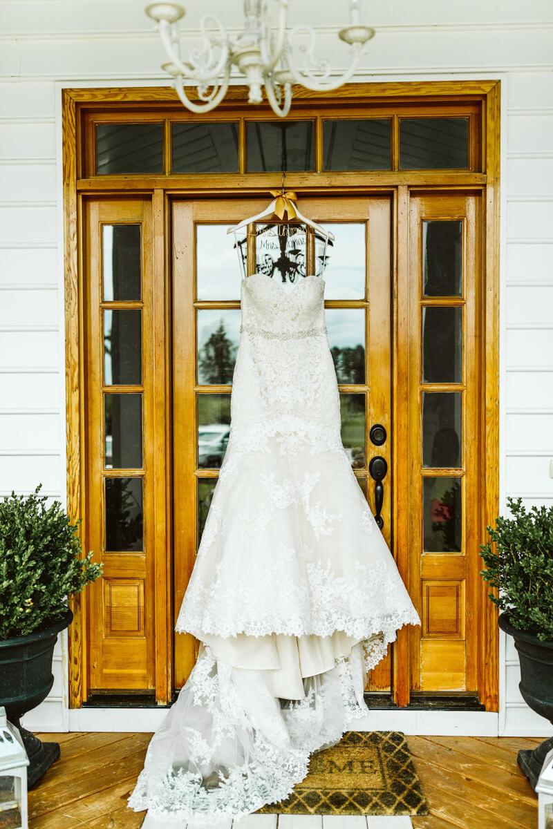 Elegant-Wedding-at-The-Lockamy-Plantation.jpg