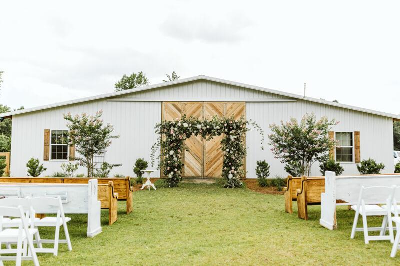 Elegant-Wedding-at-The-Lockamy-Plantation-8.jpg
