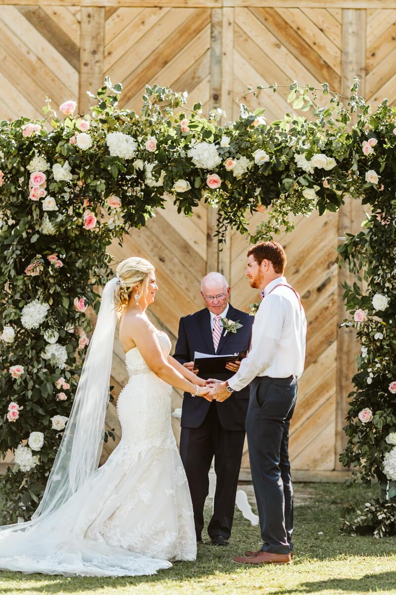 Elegant-Wedding-at-The-Lockamy-Plantation-13.jpg