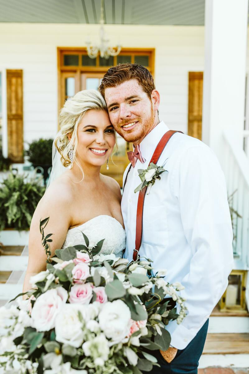 Elegant-Wedding-at-The-Lockamy-Plantation-17.jpg
