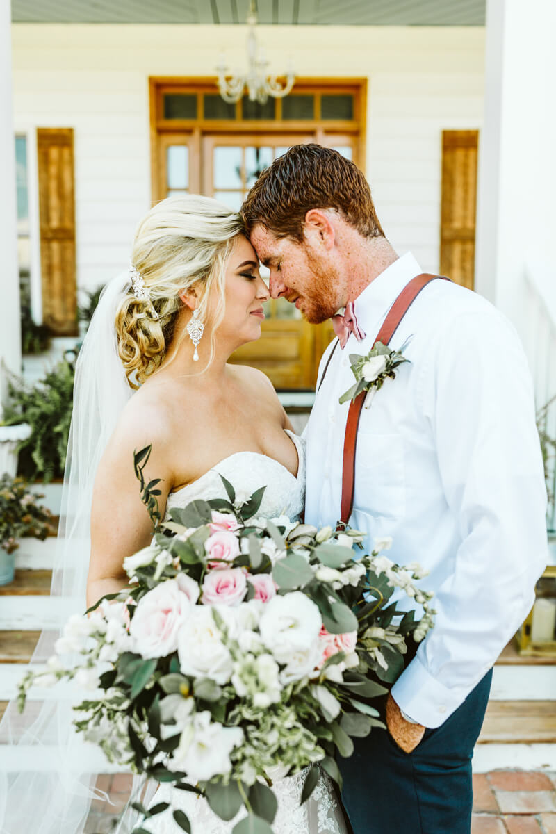 Elegant-Wedding-at-The-Lockamy-Plantation-16.jpg