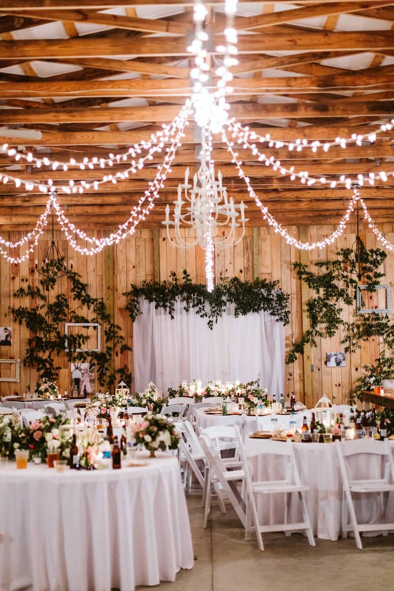 Elegant-Wedding-at-The-Lockamy-Plantation-28.jpg