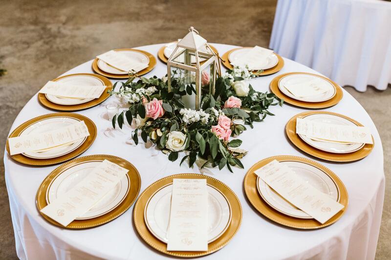 Elegant-Wedding-at-The-Lockamy-Plantation-12.jpg