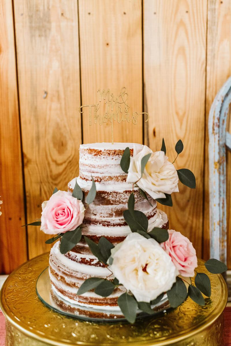 Elegant-Wedding-at-The-Lockamy-Plantation-10.jpg