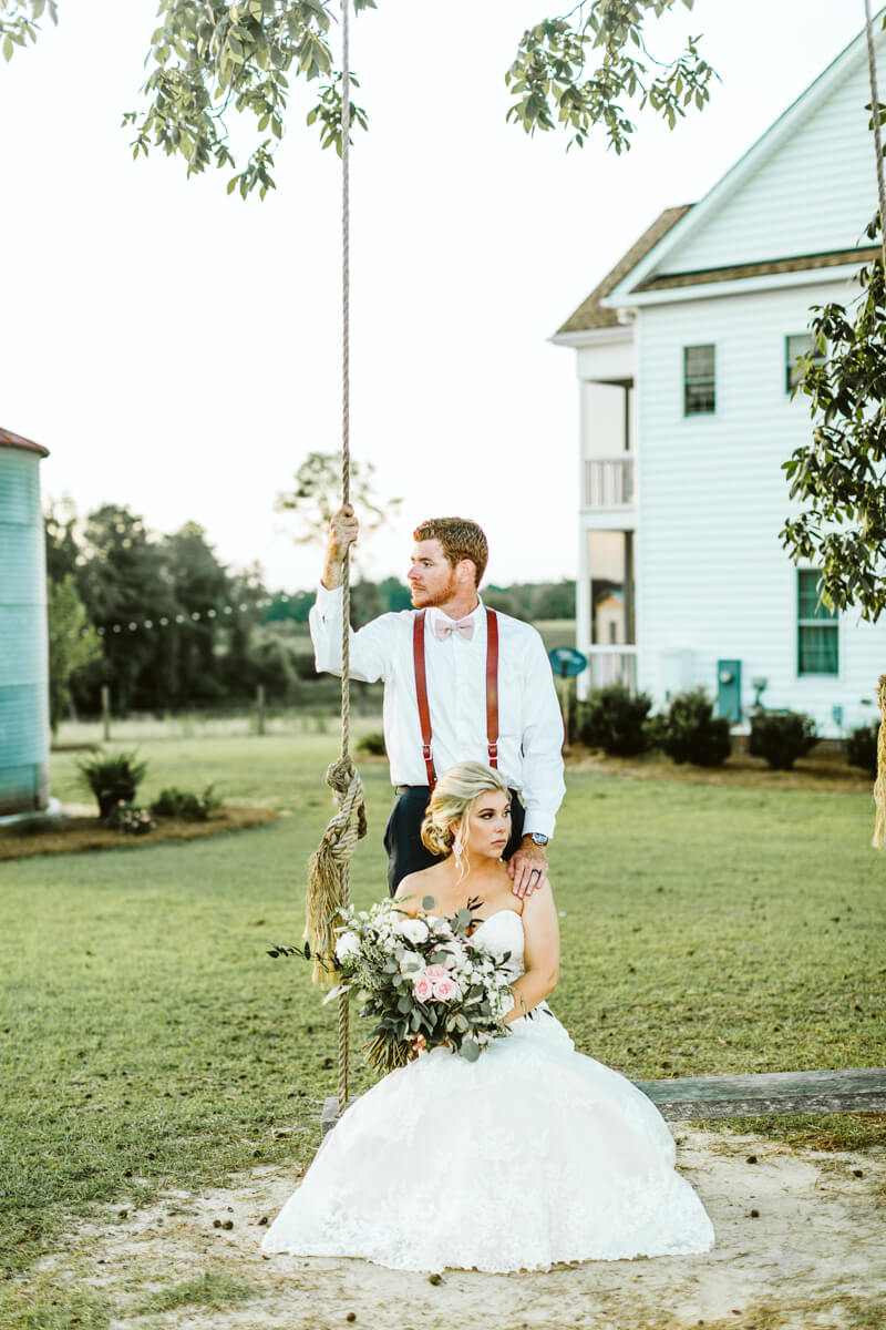 Elegant-Wedding-at-The-Lockamy-Plantation-21.jpg