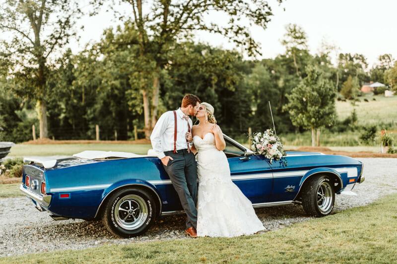 Elegant-Wedding-at-The-Lockamy-Plantation-24.jpg