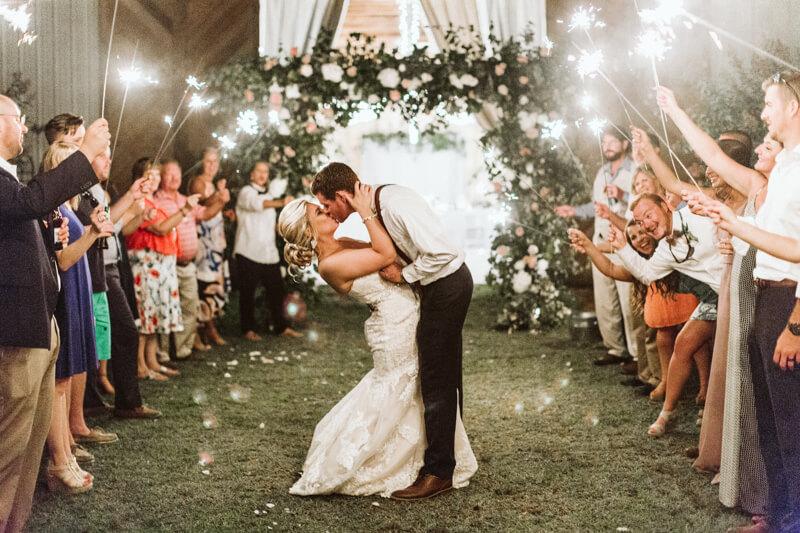 Elegant-Wedding-at-The-Lockamy-Plantation-25.jpg