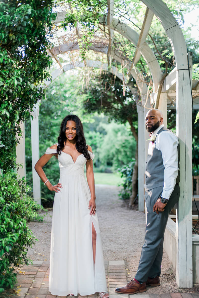 raleigh-nc-elopement-5.jpg