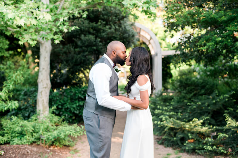 raleigh-nc-elopement-6.jpg
