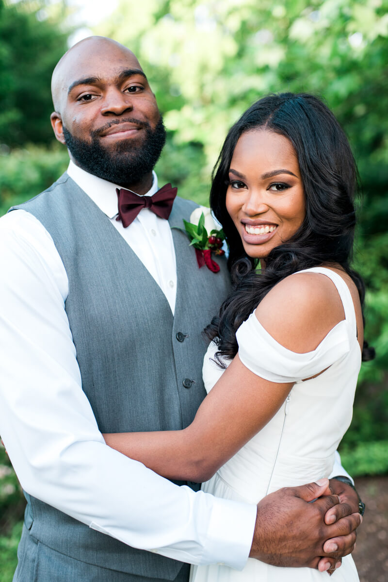 raleigh-nc-elopement-7.jpg