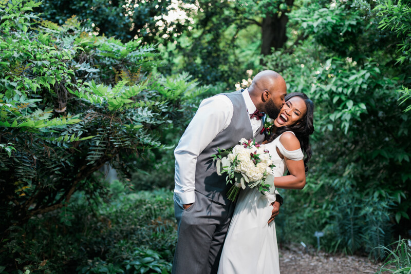 raleigh-nc-elopement-8.jpg