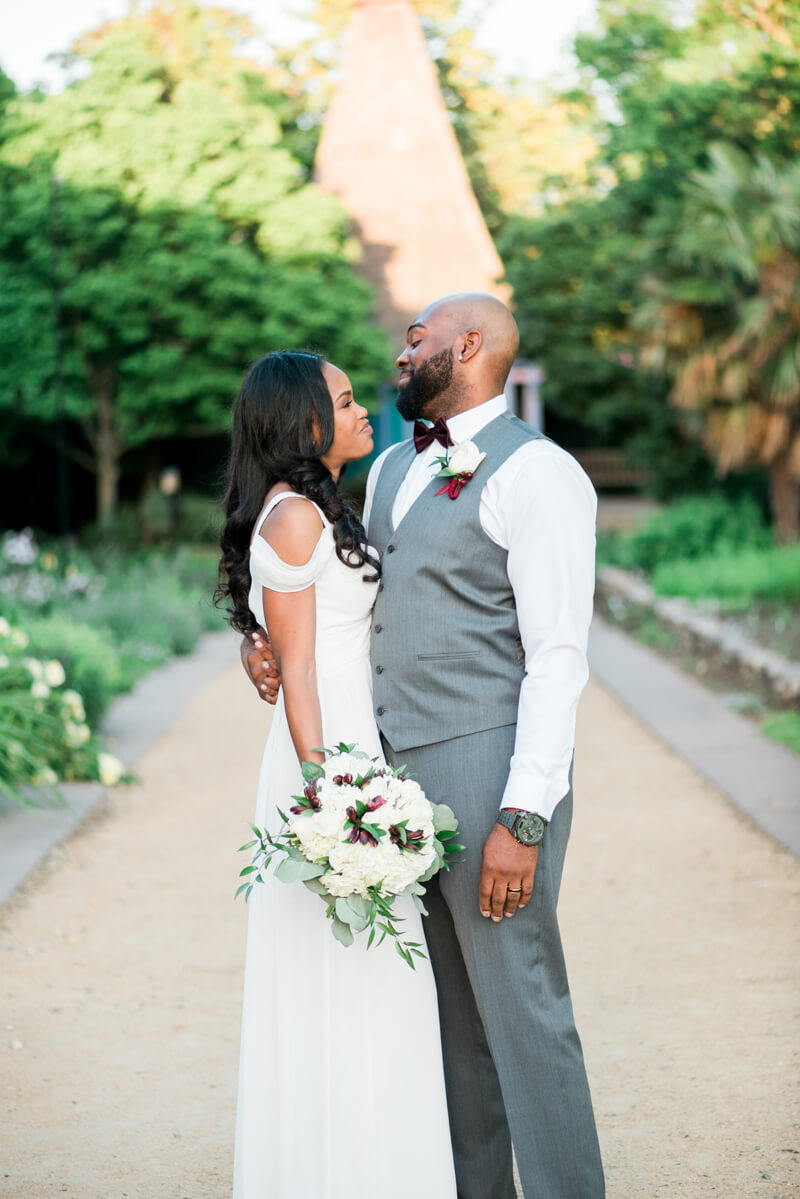 raleigh-nc-elopement-10.jpg