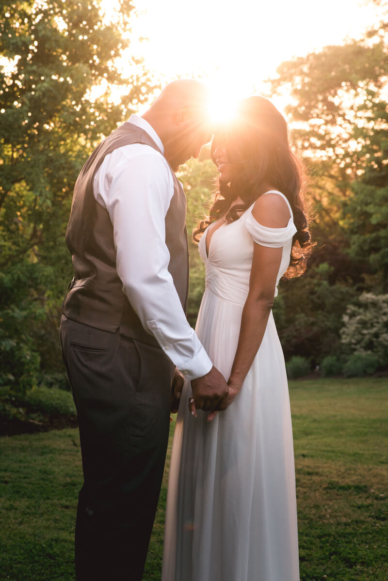 raleigh-nc-elopement-12.jpg