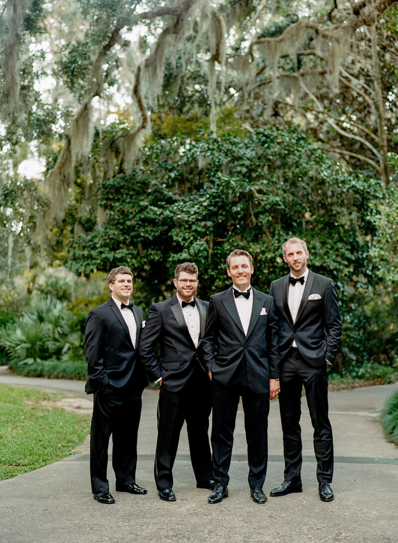 murrells-inlet-sc-wedding_-14.jpg